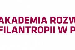 logo_ARFP_cmyk_jpg